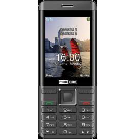 maxcom-classic-mm236
