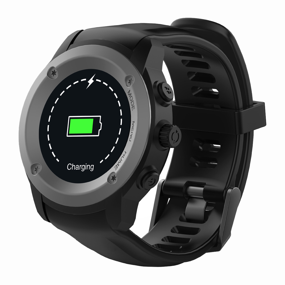 Fitgo Sportwatch FW 17 POWER-img-1261