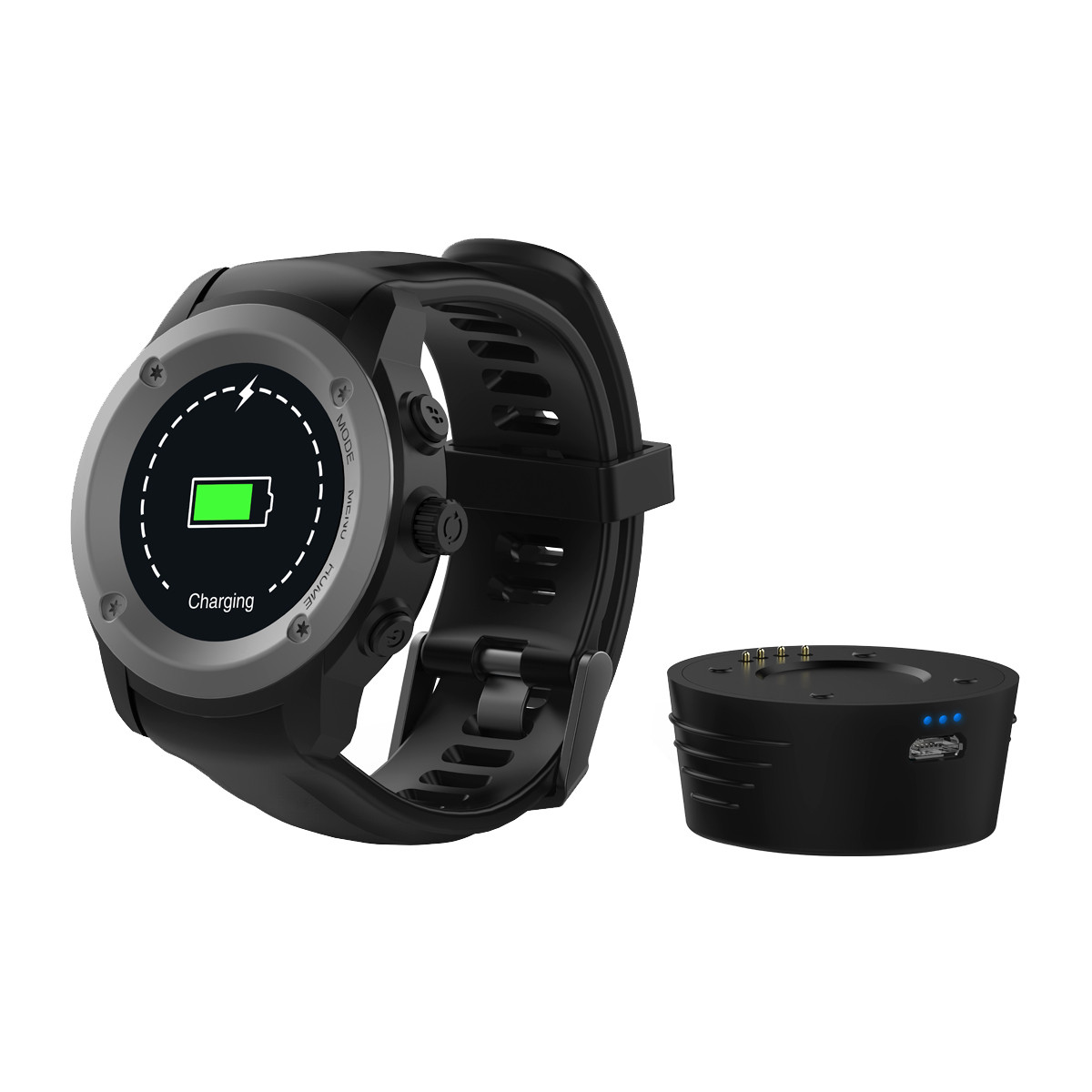 Fitgo Sportwatch FW 17 POWER-img-1262