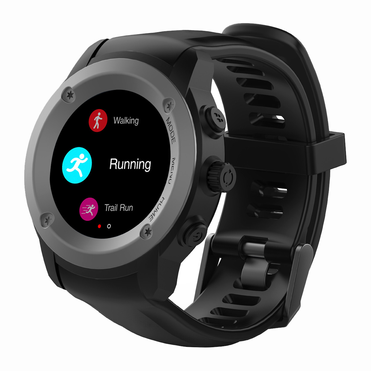 Fitgo Sportwatch FW 17 POWER-img-1263