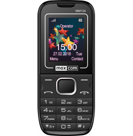 maxcom-classic-mm134