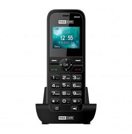 maxcom-comfort-mm36d-na-karte-sim-z-ladowarka-biurkowa