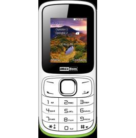 maxcom-classic-mm129