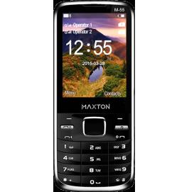 maxton-classic-m55