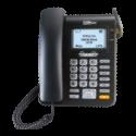 Telefony biurkowe na kartę SIM