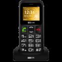 COMFORT - Telefoni ergonomici